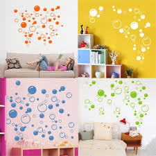 sticker carbon picture more detailed picture about bubble wall