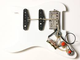 suhr pickup wiring color codes ewiring