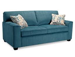 Simmons Sleeper Sofa by Hide A Bed Simmons