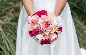 bridal flower shop wedding bridal flowers online enjoy flowers
