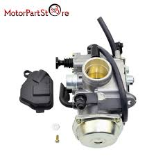 100 1997 honda foreman 400 4x4 manual amazon com kolpin 15