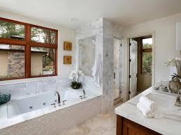 zen bathroom ideas do more with less in your zen bathroom diy