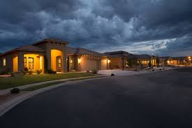 move in ready homes available u2013 sunriver st george