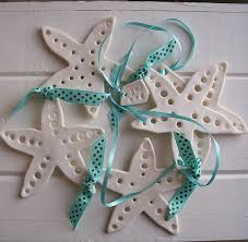 these are lovely maybe a salt dough project my diy