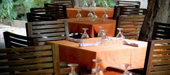 restaurantrestaurant la reserve hotel haiti