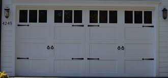 garage doors custom semi custom garage doors by elegant
