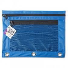 pencil pouches pencil pouches boxes schoolbox kits