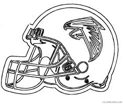 green bay packer coloring pages green bay coloring pages coloring pages ideas u0026 reviews
