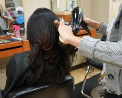 ombre u2013 grace to create hair and model