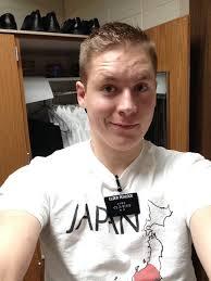 david u0027s adventures in the japan kobe mission oct 2015 2017