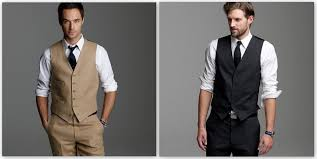 wedding mens stylish men s wedding attire