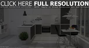 Top Kitchen Designers Uk by Kitchen Design Companies Italian Small Apartment Storage Ideas