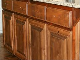Best Way To Paint Cabinet Doors by Kitchen Sanding Cabinets For Painting How To Refinish Cabinets