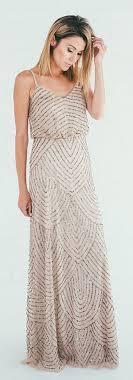 embellished dress 25 best embellished dress ideas on valentino dress