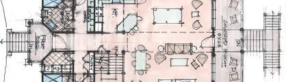 inequality by interior design u2013 a blog by tristan bridges