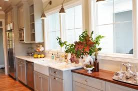 Luxor Kitchen Cabinets Light Grey Kitchen Cabinets French Kitchen Benjamin Moore