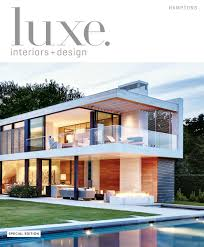 luxe magazine july 2016 hamptons by sandow media llc issuu