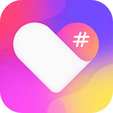 followers apk tags master get more instagram likes followers apk android