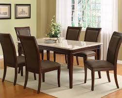 elegant impression formal dining room tables vwho