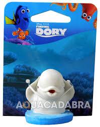 finding dory bailey aquarium ornaments disney pixar fish tank