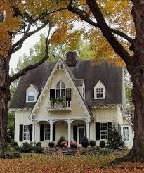 Storybook Cottage House Plans 72 Best Cottages Images On Pinterest Architecture Facades And