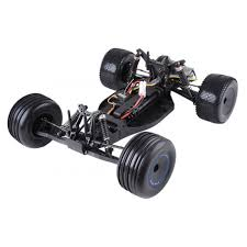 siege cars ftx 1 10 siege brushed rtr 2wd 3 in 1 electric truggy supercheap
