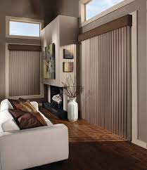 Vertical Blinds Canberra Best 25 Vertical Blinds Cover Ideas On Pinterest Curtains