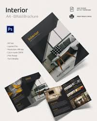 elegant interior and furniture layouts pictures 30 modern
