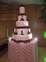 wedding cake tangerang directory of wedding cake vendors in tangerang bridestory