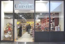 magasin cuisine laval enchanteur magasin cuisine le mans inspirations et magasin cuisine