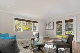 design your own home for fun new san carlos listing u2014 141 palm avenue u2013 the white oaks blog