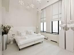 Off White Laminate Flooring Flooring Greyrdwood Floors Simplefloors News And White Laminate