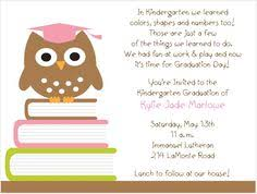 kindergarten graduation invitations free printable kindergarten graduation announcements graduation