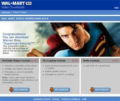 hacking netflix testing the wal mart movie download service
