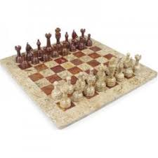 unique chess sets for sale marble chess sets for sale stone chess sets mosaic tile direct