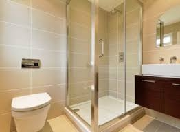 Bathroom With No Window Decorating A Small Bathroom With No Window Home Architecture And
