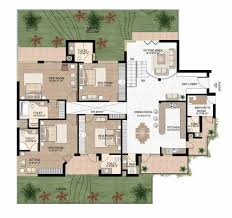 raheja atlantis buy resale 3 4 5 6 bhk apartments on nh 8 sector