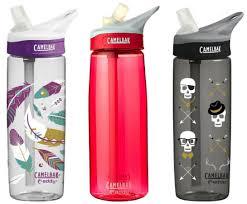 target black friday camelbak camelbak eddy u0026 camelbak kids u0027 water bottles only 10