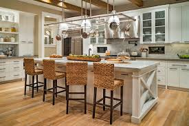 kitchen island seating for 4 kitchen room cozy kitchen islands with seating for 4 with floor