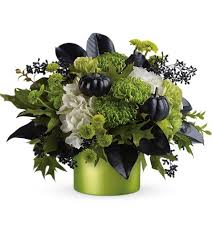 Flower Delivery Edina Mn - belladonna florist eden prairie florists eden prairie mn