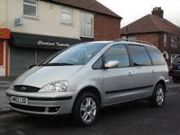 100 workshop manual ford galaxy 2002 how to test gem module
