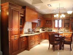 solid wood kitchen cabinets on cute cabinet royal china rt