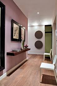 hallway inspiration farrow u0026 ball