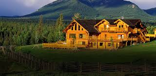 Ranch Homes For Sale Ranches Homes U0026 Land For Sale Ranchline Network