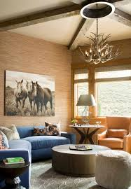 furniture remarkable family room design with wilson lighting