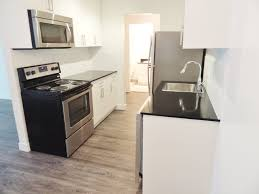 Kitchen Cabinets Burnaby 1230 Burnaby Street 103 Vancouver Bc V6e 1p5 Studio Apartment