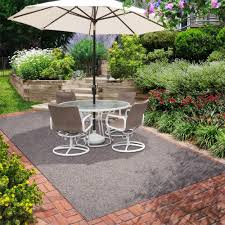 Outdoor Patio Furniture Clearance Sale by Patio Furniture Clearance Sale On Patio Doors And Amazing Outdoor