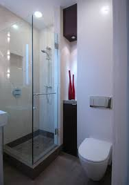 Small Corner Showers 15 Small Shower Ideas Inside Small Bathroom Plan Layout Home