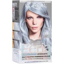 box hair color hair still gray the 25 best blonde hair dye walmart ideas on pinterest red hair