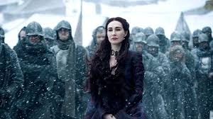 at u0026t u0027s purchase of hbo could lead to 20 minute game of thrones